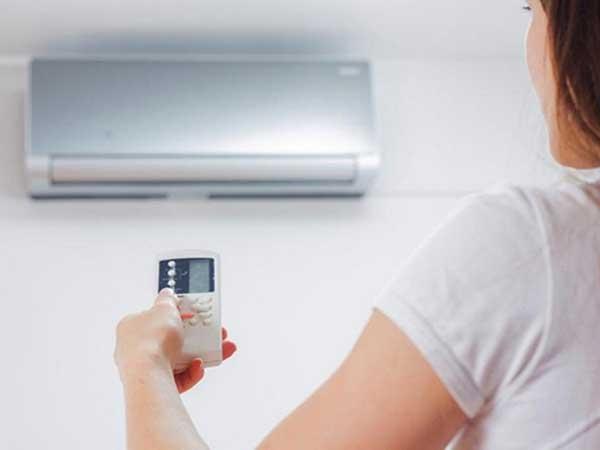 Cách vệ sinh điều hòa Electrolux tại nhà từ a tới z 5