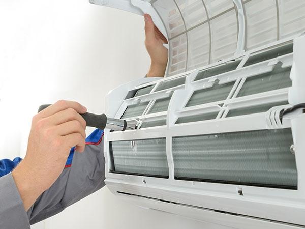 Cách vệ sinh điều hòa Samsung tại nhà từ a tới z 2